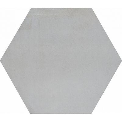 Керамогранит SG27001N Раваль св.-серый   29x33