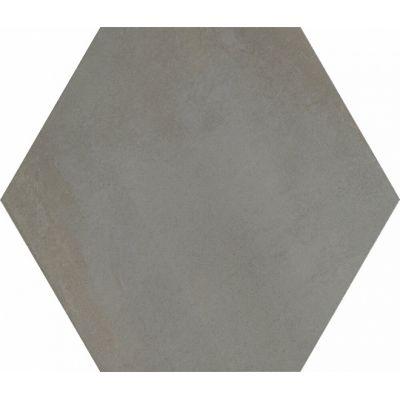 Керамогранит SG27002N Раваль серый   29x33