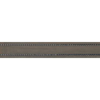 Плитка DC/D09/13062R Раваль бордюр обрезной  14,5x89.5