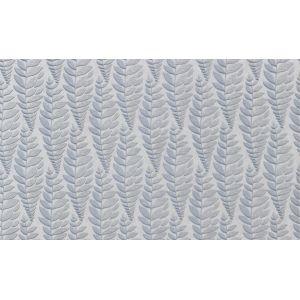 Обои AS Палитра Марант 70226-14 виниловые на флизелине 1,06x10,05м серый