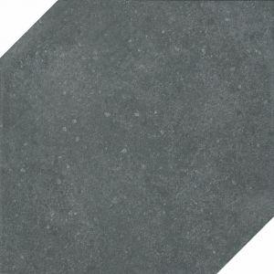 Керамогранит DD950700N Про Плэйн черный  30х30