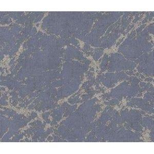 Обои Prima Italiana Bellissima Lumina 32654 виниловые на флизелине 1,06х10,05м синий