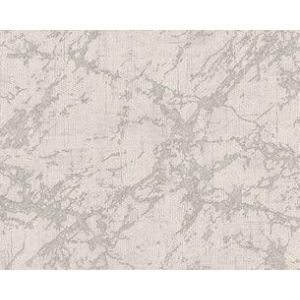 Обои Prima Italiana Bellissima Lumina 32646 виниловые на флизелине 1,06х10,05м серый
