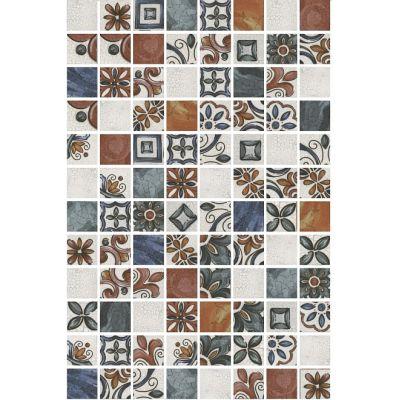 Плитка MM880A Макарена мозаичный  декор  20x30