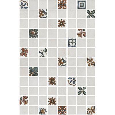 Плитка MM880B Макарена мозаичный  декор  20x30