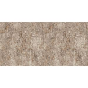 Обои Wallife Byzantium II МС13003 виниловые на флизелине 1,06х10,05м коричневый