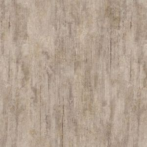 Обои Wallife Byzantium II МС13103 виниловые на флизелине 1,06х10,05м коричневый