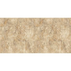 Обои Wallife Byzantium II МС13002 виниловые на флизелине 1,06х10,05м бежевый