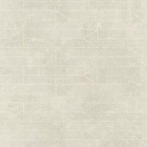 Обои Rasch Hyde Park 412048 виниловые ГТ на флизелиновой основе 0,53x10,05м серый