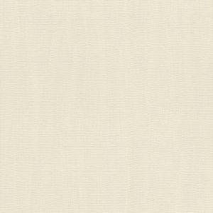 Обои Rasch Hyde Park 411911 виниловые ГТ на флизелиновой основе 0,53x10,05м кремовый