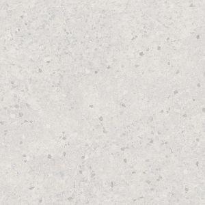 Керамогранит SG632400R Терраццо серый  светлый обрезной  60х60