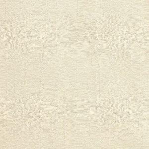 Обои Ateliero Vera 68214-03 виниловые на флизелине 1,06x10,05м кремовый
