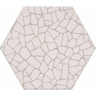Керамогранит SG27009N Парк Гуэля белый   29х33,4