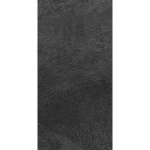 Керамогранит DD200700R Про Стоун черный обрезной 30х60