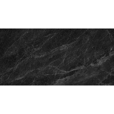 Керамогранит SG561102R Риальто темн.-серый лаппатированный 60х119.5