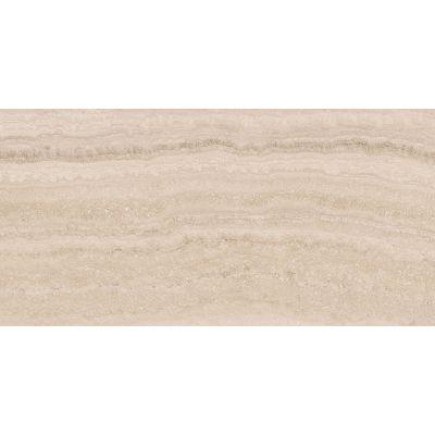 Керамогранит SG560900R Риальто песочный светлый обрезной натуральный 60х119.5