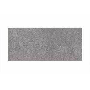 Столешница Kerama Marazzi Plaza PL4.DL500900R/100 Фондамента серый,д/накладных раковин без отверстий
