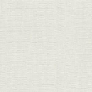 Обои Rasch Hyde Park 411867 виниловые ГТ на флизелиновой основе 0,53x10,05м бежевый