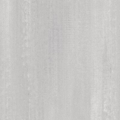 Керамогранит DD601200R Про Дабл св.-серый обрезной  60х60