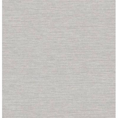 Обои МОФ Malex design 4005-5 виниловые на флизелине 1,06х10,05м серый