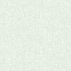 Обои Гомельобои Жозефина фон 71 бумажные дуплекс 0,53х10,05м зеленый