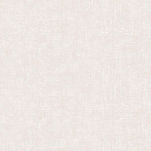Обои Гомельобои Жозефина фон 62 бумажные дуплекс 0,53х10,05м коричневый