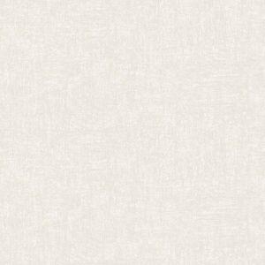 Обои Гомельобои Жозефина фон 61 бумажные дуплекс 0,53х10,05м бежевый