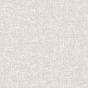 Обои Гомельобои Жозефина фон 21 бумажные дуплекс 0,53х10,05м серый