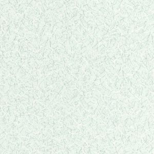 Обои Пермь Паутинка  548-04 бумажные дуплекс 0,53х10,05м зеленый