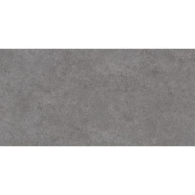 Керамогранит DL501000R Фондамента серый темный обрезной  60х119,5
