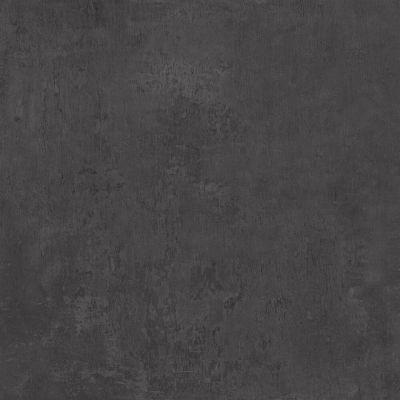 Керамогранит DD639900R Про Фьюче черный обрезной  60х60