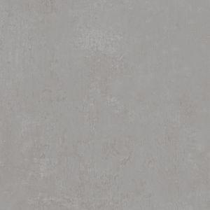 Керамогранит DD640200R Про Фьюче серый обрезной  60х60