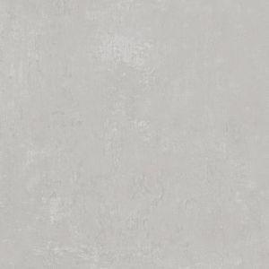 Керамогранит DD640300R Про Фьюче св.-серый обрезной  60х60