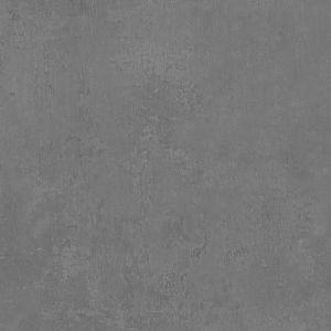 Керамогранит DD640500R Про Фьюче темный серый обрезной  60х60