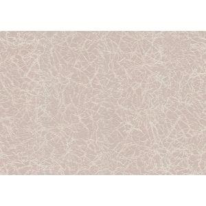 Обои Liberty Сахара 0601-3 вспененный винил на флизелиновой основе 1,06х10,05м бежевый