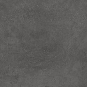 Керамогранит DD640600R Про Фьюче антрацит обрезной  60х60