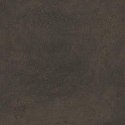 Керамогранит DD639800R Про Фьюче коричневый обрезной  60х60