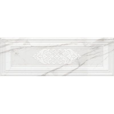 Плитка 14041R/3F Прадо декор обрезной  40x120