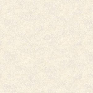 Обои Wallberry Тиффани 4851 виниловые на флизелине 1,06x10,05м бежевый