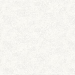Обои Wallberry Тиффани 4853 виниловые на флизелине 1,06x10,05м белый