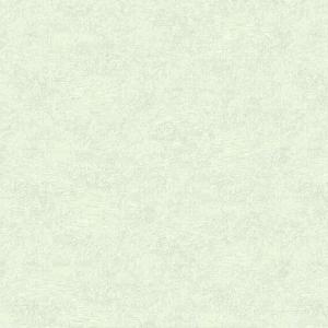 Обои Wallberry Тиффани 4857 виниловые на флизелине 1,06x10,05м зеленый