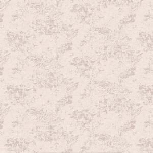 Обои Wallberry Тиффани 4852 виниловые на флизелине 1,06x10,05м розовый