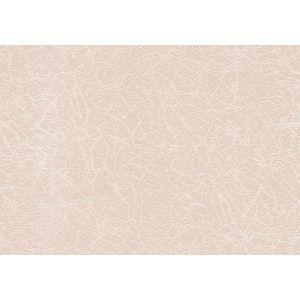 Обои Liberty Сахара 0601-1 вспененный винил на флизелиновой основе 1,06х10,05м розовый