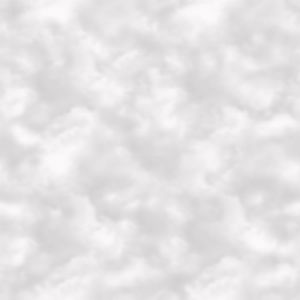 Обои Саратов Берг Д571-06 бумажные дуплекс 0,53х10,05м серый