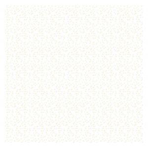Обои Саратов Атлас Д573-00 бумажные дуплекс 0,53х10,05м бежевый
