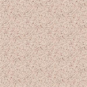 Обои Саратов Пляж Д466-02 бумажные дуплекс 0,53х10,05м коричневый