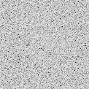 Обои Саратов Пляж Д466-06 бумажные дуплекс 0,53х10,05м серый