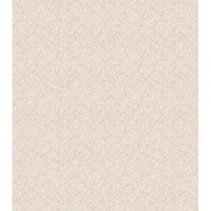 Обои Саратов Тунис Д583-02 бумажные дуплекс 0,53х10,05м бежевый