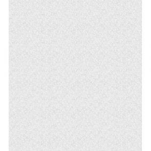Обои Саратов Тунис Д583-06 бумажные дуплекс 0,53х10,05м серый