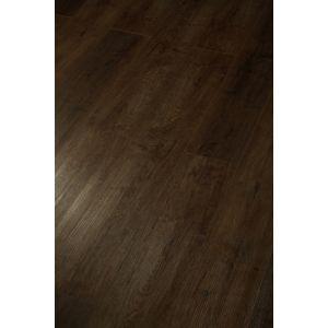 Кварц-виниловая плитка SPC ZETA La Casa 19007-5 Таормина 34 кл  4V